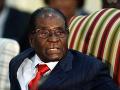 Príčina smrti bývalého diktátora: Mugabe zomrel na rakovinu