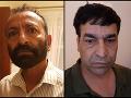 Zatýkanie v Británii: Afganci plánovali na Slovensku zavraždiť príbuznú (25), zriekla sa islamu