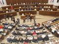 Parlament prerokoval mnohé novely zákona: Na zdravé potraviny sa bude uplatňovať znížená DPH