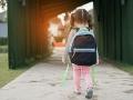 FOTO Matka sa išla prepadnúť od hanby: Z toho, čo si jej dcéra pribalila do školskej tašky
