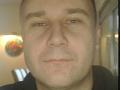 AKTUÁLNE Kauza vraždy novinára: Obvinený Andruskó by mal vypovedať ako svedok