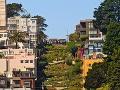 Turisti majú hlavu v smútku: Známu atrakciu v San Franciscu spoplatnia