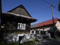 Slovensko spoznalo dedinu roka 2019: Význam prikladá zachovaniu dedičstva predkov
