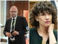 Sulík zostáva lídrom SaS: Ostrá reakcia Nicholsonovej, kritika mocenských ambícií galkovcov