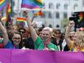 Prvý Gay Pride v Sarajeve prebehol bez incidentov