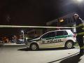 VIDEO V dome prezidentky Zuzany Čaputovej nahlásili bombu: FOTO Polícia pozná páchateľku
