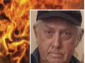 Tragédia pri požiari: Hrdinský dedko dostal dcéru s deťmi z horiaceho domu, potom sa stalo čosi desivé