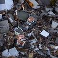 Krétu zasiahlo zemetrasenie, bolo cítiť aj v Káhire!