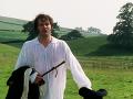 Colin Firth v Pýche a predsudku