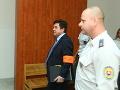Súd zamietol návrh premiestniť Kočnera do Bratislavy