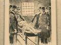 Vražda Anežky (†19) zostáva záhadou: Kontroverzný proces sa zrejme skončil justičným omylom