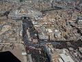 Strašná tragédia v Iraku: Najmenej 31 mŕtvych v panike medzi pútnikmi, stovka zranených