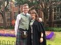 FOTO Dvojica požiadala po roku manželstva o jeho anulovanie: Dôvod vás šokuje
