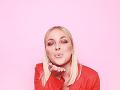 Superstaristka Markéta Konvičková verí, že láska je liek na všetko.
