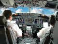 Pilot zapríčinil núdzové pristátie: Banálna chyba a 337 ľuďom na palube poriadne zdramatizoval let