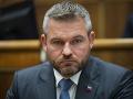 Pellegrini bude čeliť odvolávaniu osobne: Tvrdí, že dôvody sú slabé