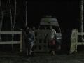 Na Farmu prišla záchranka, ktorá napokon Martinu odviezla do nemocnice.