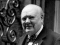 Bývalý britský minister vojny Winston Churchill sa v Blenheimskom paláci narodil