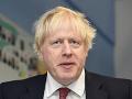 Európska komisia vyhlásila, že je stále prístupná diskusiám: Británia nepredložila riešenia