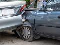Kuriózna dopravná nehoda na diaľnici pri Spišskom Štvrtku: Vyhasol jeden ľudský život