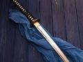 Michalovčanke sa premietol život pred očami: V chate na ňu muž zaútočil samurajským mečom