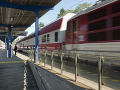 KORONAVÍRUS Železnice SR zastavujú predaj cestovných dokladov na 66 staniciach až do odvolania