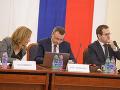 Za extrémizmus na internete udelil sudca pokutu 1 000 eur: Kadlečík stratil pracovnú pozíciu