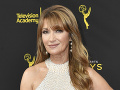 Seriálová hviezda šokuje vzhľadom: Vážení, táto žena má fakt na krku 70-tku!