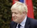 Nočná mora sa napĺňa: Írske hraničné kontroly budú po brexite realitou, priznal Johnson