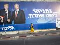 V Izraeli sa začali predčasné voľby, rozhodnú o politickom osude Netanjahua
