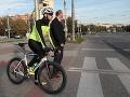 Veľký súboj dopravných prostriedkov v Košiciach: Výsledky vás poriadne prekvapia