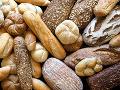 Slovensko má najvyššie ceny chleba a obilnín vo V4, predbehlo aj Britániu