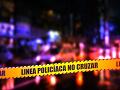 Obrovská tragédia v Mexiku: Dvaja herci zahynuli pri natáčaní seriálu, spadli z mosta