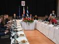 V okrese Svidník podporili vznik 1369 nových pracovných miest: Vláda rozdelila 1,3 milióna eur