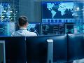 Umelú inteligenciu na sledovanie občanov nepoužíva len Čína, ale aj ďalších 74 krajín