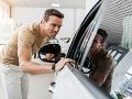 Rozmýšľate nad novým autom? Tu je šesť spôsobov, ako pri kúpe ušetríte