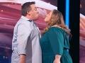 VIDEO Manželia boli tak obézni, že sa nedokázali pobozkať: Totálne sa zmenili, pozrite, ako vyzerajú