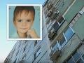 Desivý prípad: Antonko (†8) vyskočil z 9. poschodia po rokoch bitiek, ktoré dostával od rodičov