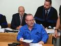 Pojednávanie v kauze prípravy vraždy Sylvie Volzovej.