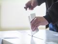Voľby už klopú na dvere: O mandát v NR SR sa uchádzajú aj bratislavskí starostovia