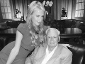 Obrovský smútok v rodine Hiltonovcov: Zomrel hotelový magnát! Bola to legenda