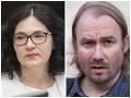 Stále to medzi nimi vrie: Rezort školstva a Slovenská komora učiteľov sa navzájom obviňujú
