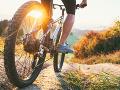 Čech (†44) na bicykli spoznával Island: Jazda po horskej ceste sa mu stala osudnou