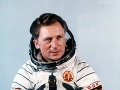 Vo veku 82 rokov zomrel prvý nemecký kozmonaut Sigmund Jähn