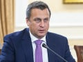 Danko: Slovensku sa na východe vytvára priestor na rozvíjanie investícií