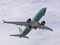 Rím vyšle do mesta Wu-chan lietadlo, vyzdvihne talianskych občanov