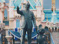 KVÍZ Mickey Mouse, Leví