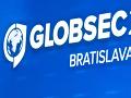 Bezpečnostný systém SR nedokáže reagovať na aktuálne hrozby, tvrdí Globsec
