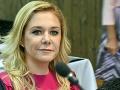 Ministerka vnútra Saková o migračnej vlne: Vstup na loď nemôže byť vstupenkou do EÚ