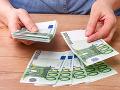 Na projekty zamerané na prevenciu kriminality išlo viac ako 2,5 milióna eur